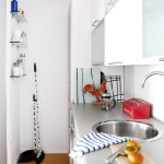 ikea-influence-in-small-homes1-5.jpg