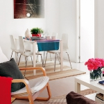 ikea-influence-in-small-homes2-2.jpg
