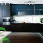 ikea-kitchen-in-real-home10.jpg