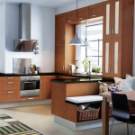 ikea-kitchen-in-real-home11.jpg
