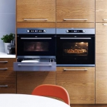 ikea-kitchen-in-real-home12.jpg