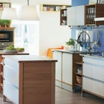 ikea-kitchen-in-real-home20.jpg
