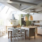 ikea-kitchen-in-real-home5.jpg
