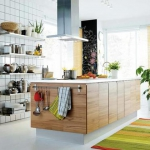 ikea-kitchen-in-real-home7.jpg