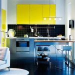 ikea-kitchen-in-real-home8.jpg