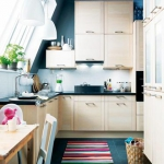 ikea-kitchen-in-real-home9.jpg