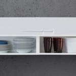 ikea-metod-kitchen-details1-2