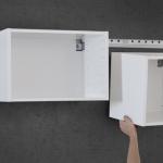 ikea-metod-kitchen-details1-3