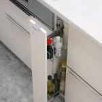 ikea-metod-kitchen-details1-4