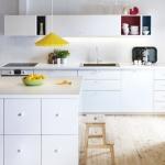 ikea-metod-kitchen-details2-3
