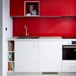 ikea-metod-kitchen-details2-6