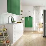 ikea-metod-kitchen-details3-1