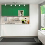 ikea-metod-kitchen-details3-2