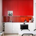 ikea-metod-kitchen-details3-3