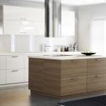 ikea-metod-kitchen10-1