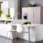 ikea-metod-kitchen10-2