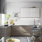 ikea-metod-kitchen10-4