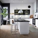ikea-metod-kitchen11-1