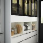 ikea-metod-kitchen11-2
