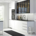ikea-metod-kitchen11-3
