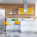 ikea-metod-kitchen12-1