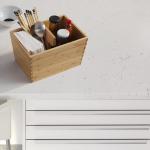 ikea-metod-kitchen12-2