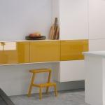 ikea-metod-kitchen12-3