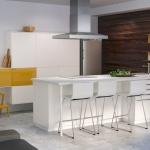 ikea-metod-kitchen12-4