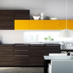 ikea-metod-kitchen13-3
