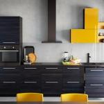 ikea-metod-kitchen13-4