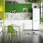 ikea-metod-kitchen2-1