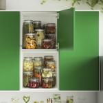 ikea-metod-kitchen2-2
