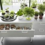 ikea-metod-kitchen2-3