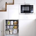 ikea-metod-kitchen3-2