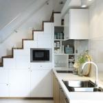 ikea-metod-kitchen3-3