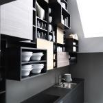 ikea-metod-kitchen4-3