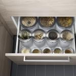 ikea-metod-kitchen5-2