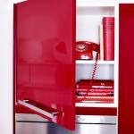 ikea-metod-kitchen6-4