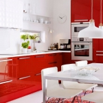 ikea-metod-kitchen6-7