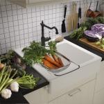 ikea-metod-kitchen8-2