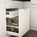 ikea-metod-kitchen8-3