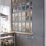 ikea-metod-kitchen9-2