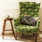 ikea-stockholm-collection-armchair1.jpg