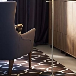 ikea-stockholm-collection-armchair2.jpg
