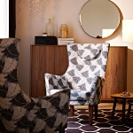 ikea-stockholm-collection-armchair3.jpg