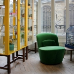 ikea-stockholm-collection-armchair4.jpg