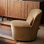 ikea-stockholm-collection-armchair5.jpg