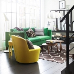 ikea-stockholm-collection-armchair6.jpg