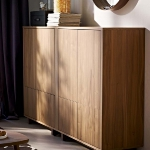 ikea-stockholm-collection-materials1-3.jpg