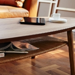 ikea-stockholm-collection-materials1-5.jpg
